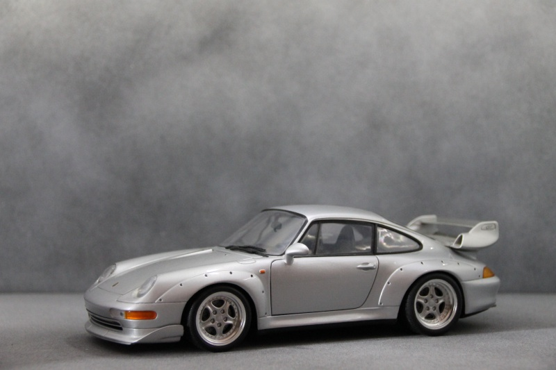 [rallyegtiman] collection !!!!! mise a jour au 19/05/2015 - Page 2 332735porsche993gt2