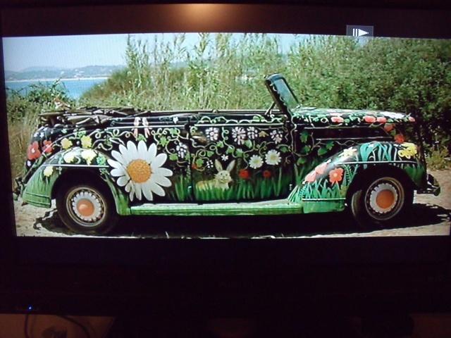 Ford '37.La Beatnikmobile du Gendarme en balade. 333129DSCF56491