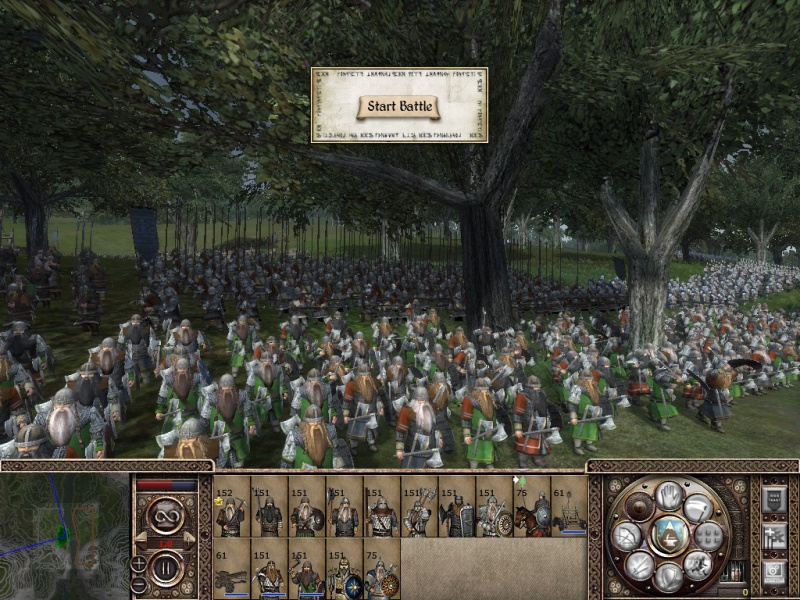 Medieval Total War :The Third Age 3332052014010200014