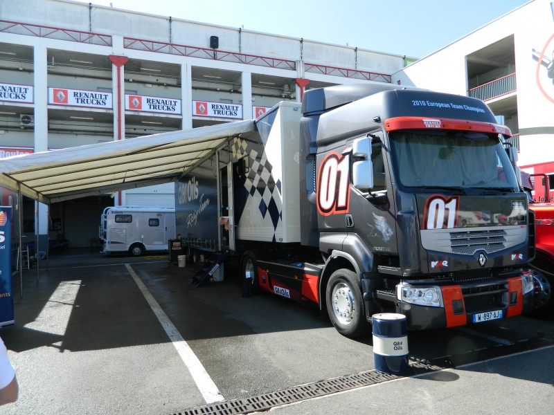 Magny-Cours 2011 - Page 2 333550DSCN3284