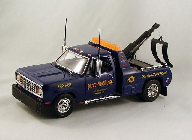 Remorqueuse Dodge 1978 333971dodgetowing016