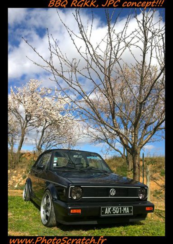 Golf cab sport line swap G60 VAGB  .. News page 31 !!! - Page 17 33455116203985077341693362002031793220n
