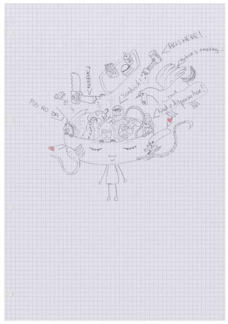 La serre à dessin de la Fougère! 334905doc20120215100201006