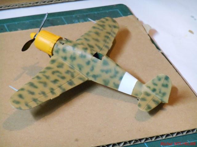 FIAT G.50 B. Airfix  334987DSCN8588Copier