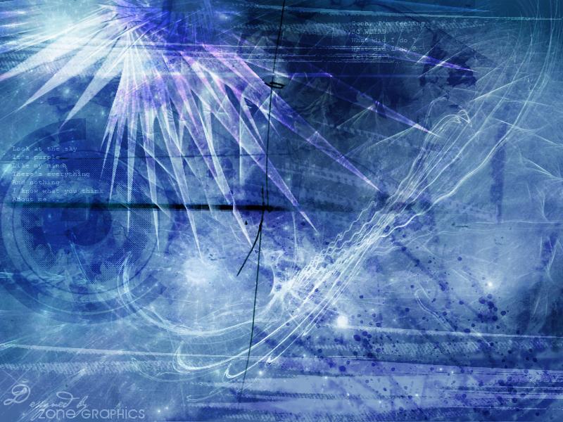 Bleu 33502088d22406