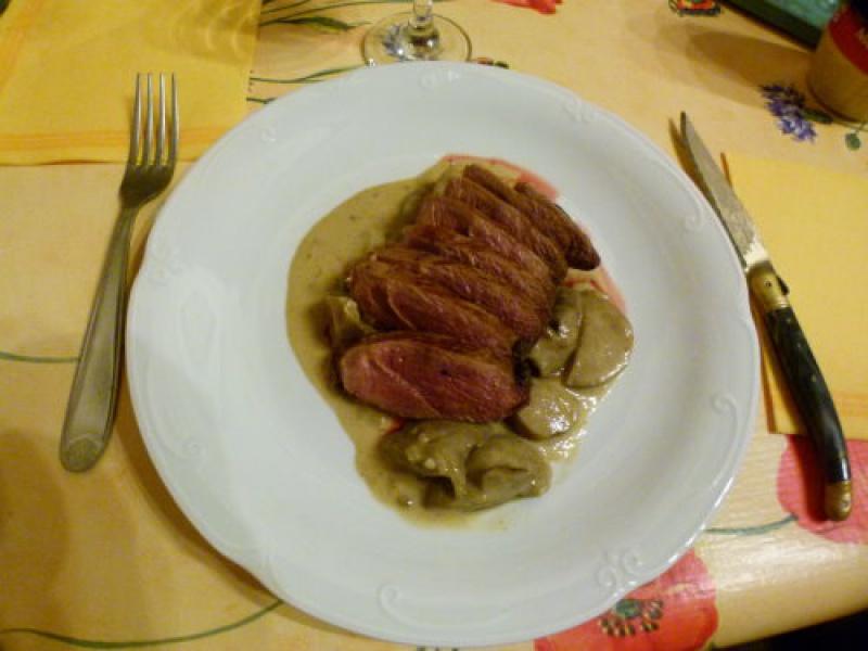Ebro Mars 2012 part 1 335466985