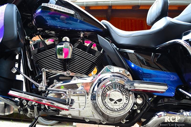 Rénovation Harley Davidson 335633DSC0202