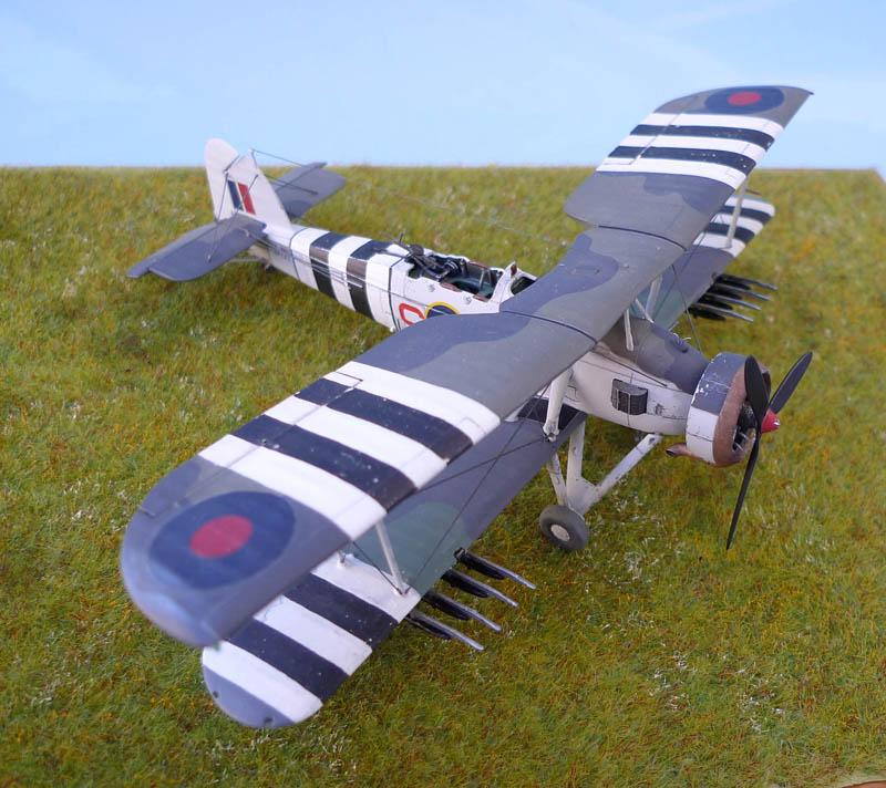 [Airfix] - Fairey Swordfish Mk II sur la Manche en Juin 1944  335822Swordfish80