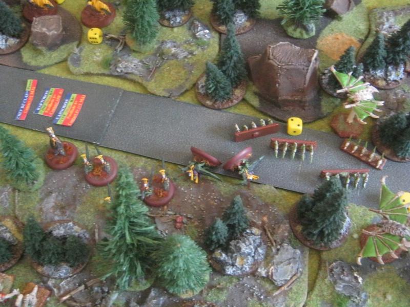 Assaut sur Zebra (campagne narrative) - Page 2 336060IMG0400