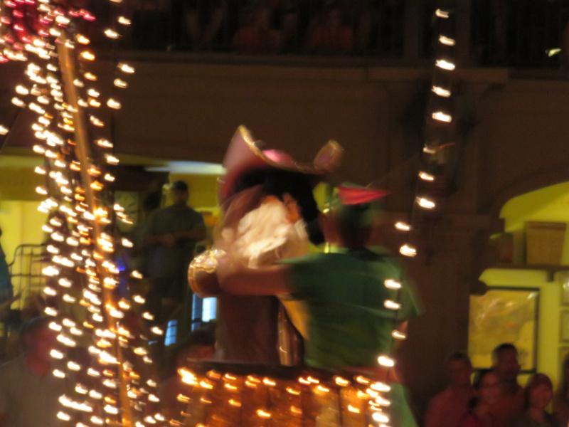 Walt Disney World + Universal Studios + Sea World + Busch Gardens Summer 2014 - Page 4 336444IMG0754
