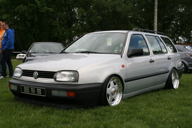 EURO STANCED PARTY - Les fotos ( VAG only...) 33664197721110201146235876912626895567o