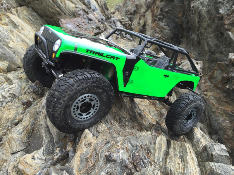 Trailcat Jeep by Marcogti 336738IMG7179