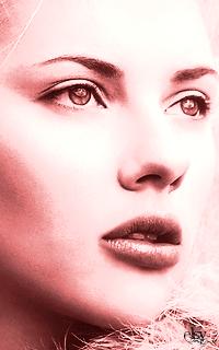 Scarlett Johansson - 200*320 336761Scarlett2