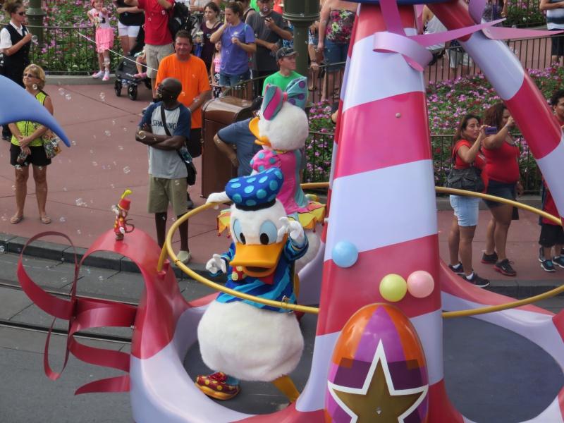 Walt Disney World + Universal Studios + Sea World + Busch Gardens Summer 2014 - Page 4 336847IMG0988