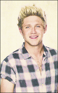 Niall Horan - 200*320 337332niallhoran4
