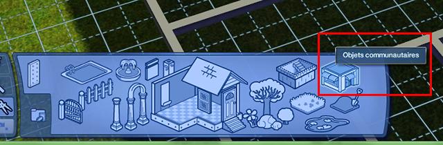 [Apprenti] Construire un terrain rabbit-hole personnalisé 337614rabbit2