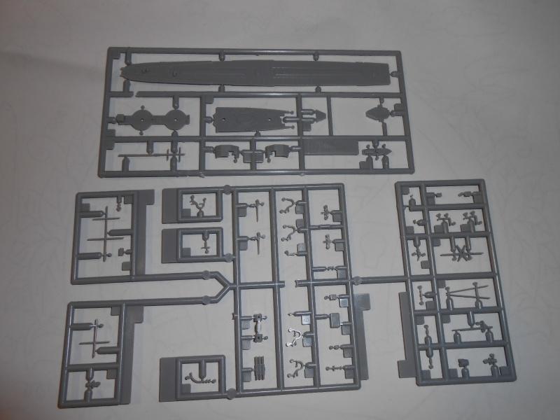 Kaga/Tenryu 1932 1/700 PE/Ponts en bois+Babioles - Page 2 337739DSCN7035