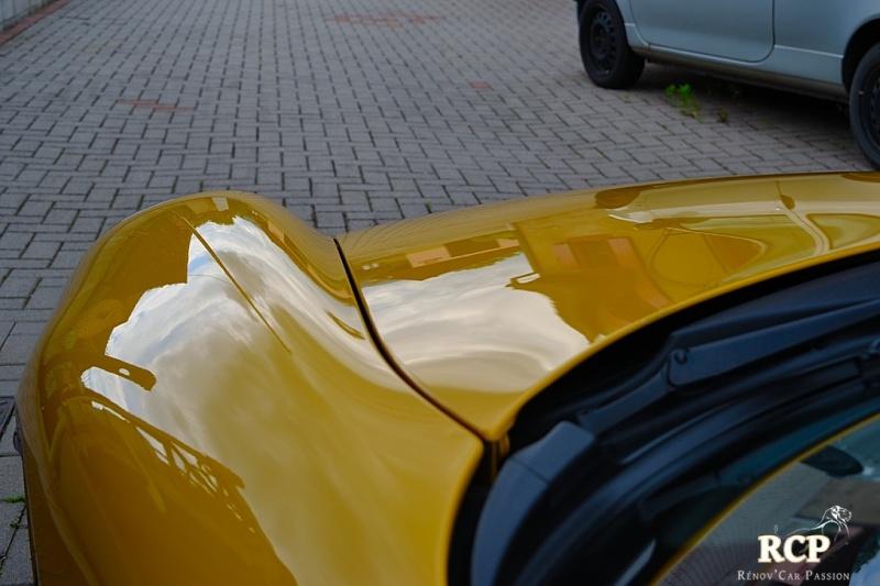 Rénovation extérieur Porsche 997 338132DSC0150