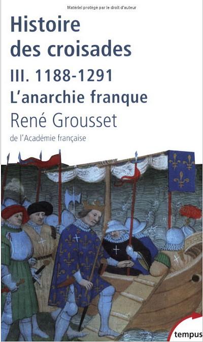 [Livre] Les Croisades 338322Histoiredescroisades3