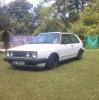Golf3, Golf3 cab, Vento 338335117573310201288718693793754649528n