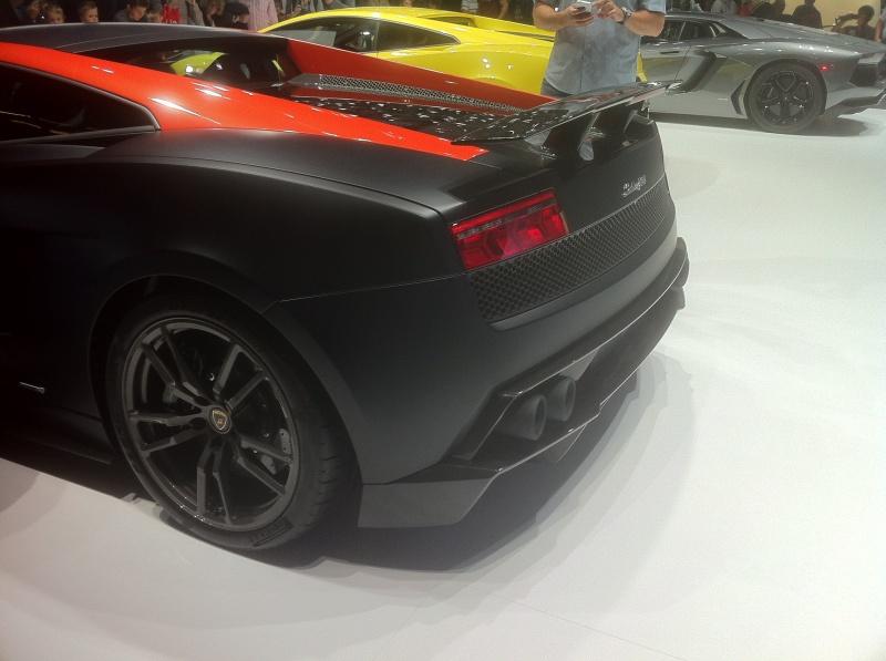 Salon de l'auto 2012 338777IMG1935
