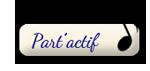 L'Equipe du forum - Qui fait quoi ? Comment nous contacter si vous avez besoin d'aide ? 338799Partactif