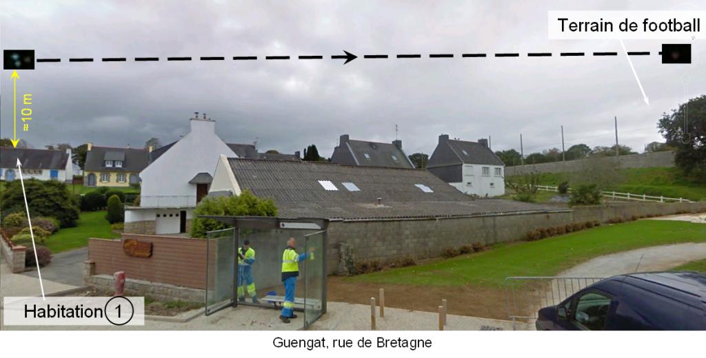 2007: le 04/04 à 21h56 - Ovni en Forme de triangle - guengat (29)  - Page 7 338896tontonmatt5