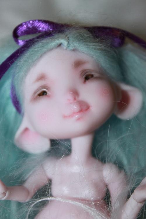 Vaiana ma petite Helö d'amour (Dust of Dolls) p8 339410PiTaya4