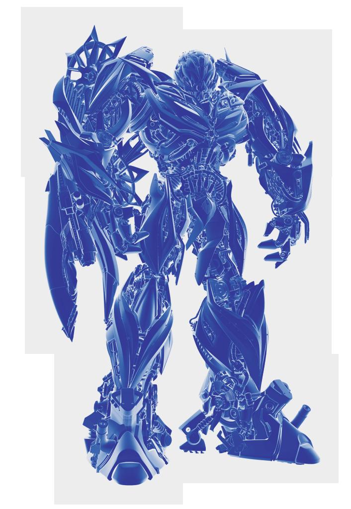 Concept Art des Transformers dans les Films Transformers - Page 3 339448aN3wuqPbumblebee
