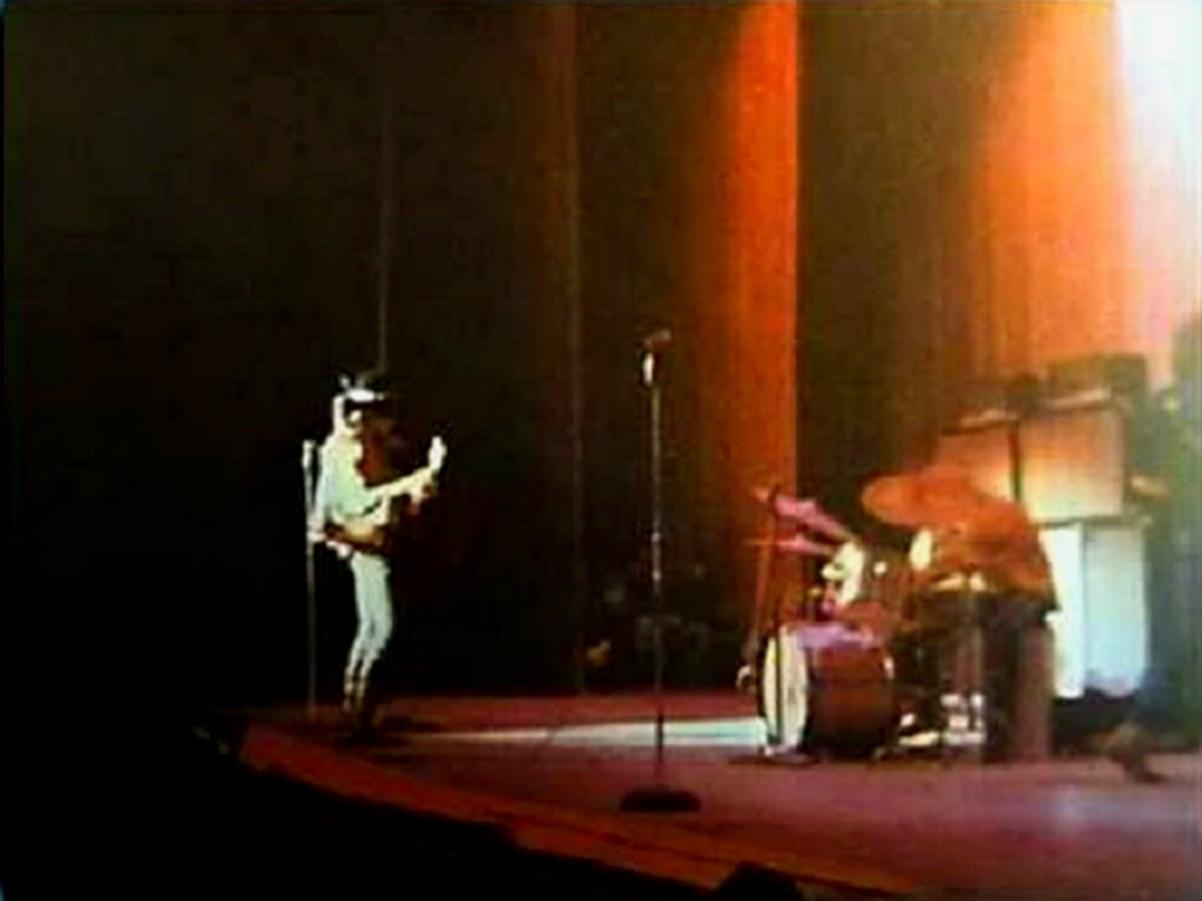 Houston (Music Hall) : 18 février 1968 33956519680218MusicHallHoustonTX