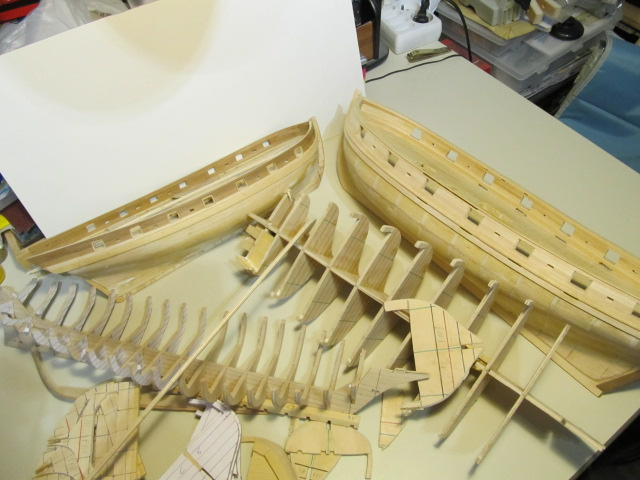 Maquettes et modéles non fini - Page 2 339762Cimetire2