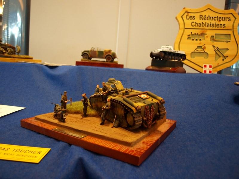 Expo maquette Hyeres le 10 et 11 octobre - Page 3 339798PA106725Copier
