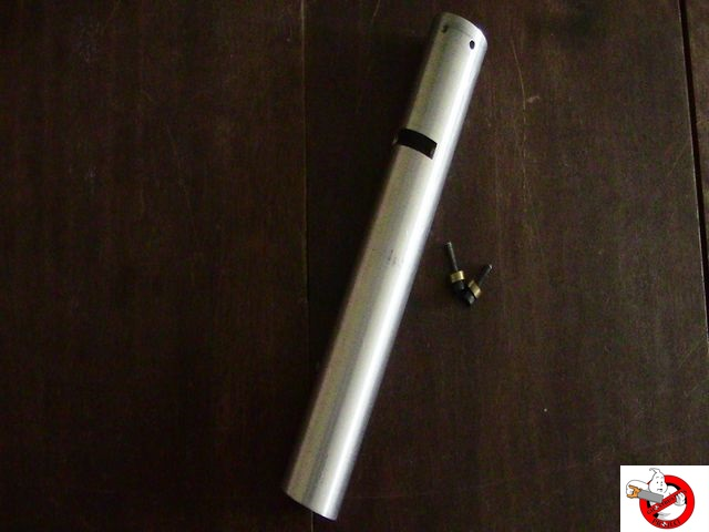 Proton Pack GB1 33987745