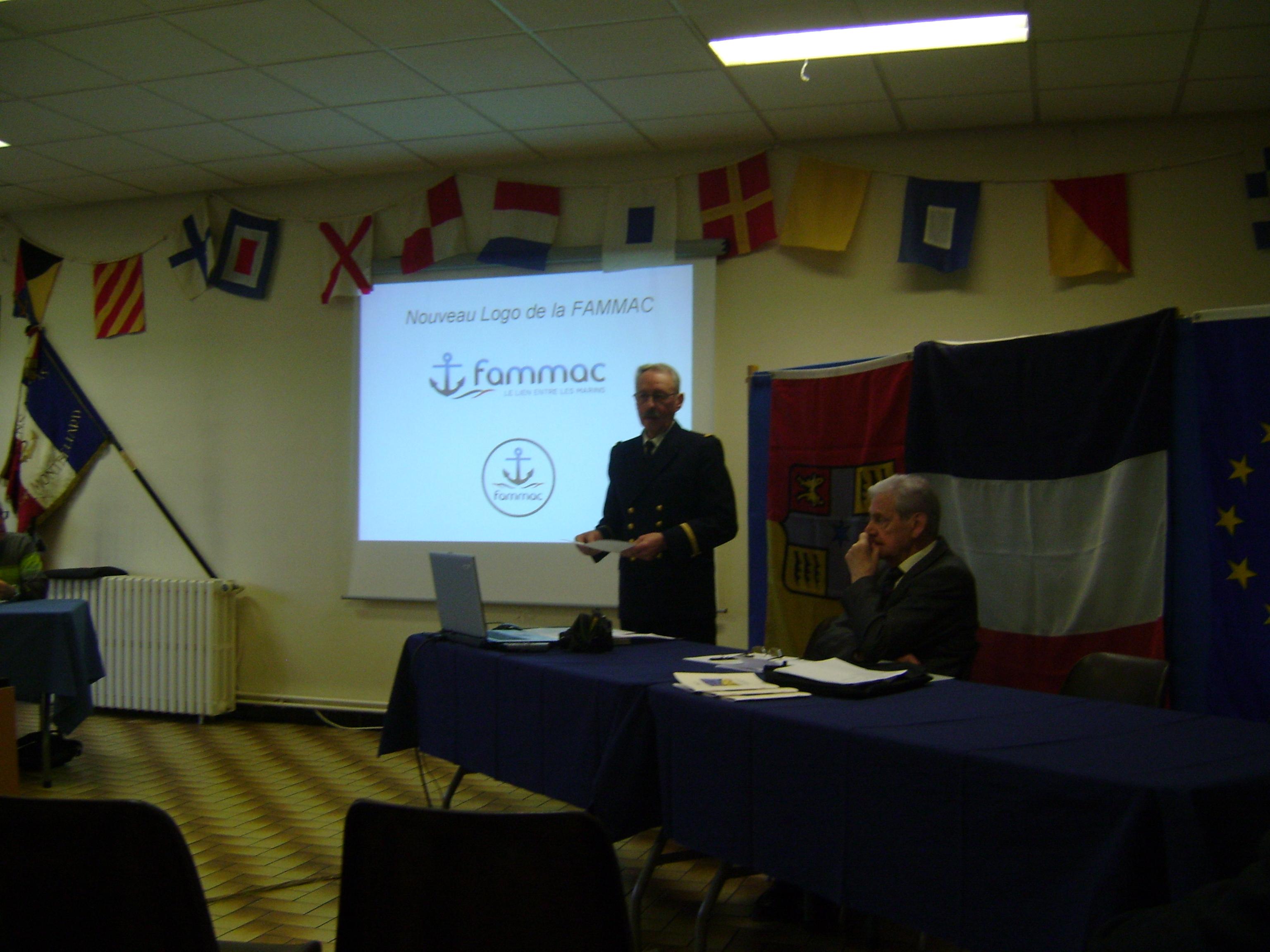[ Associations anciens Marins ] AMMAC du Pays de Montbéliard (25) 340076DSC04338