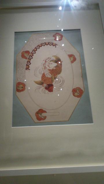 [Expo Report] Exposition Hokusai 340234DSC0054