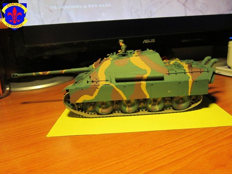 Jagdpanther par Pascal 94 - Page 2 340499IMG0955L