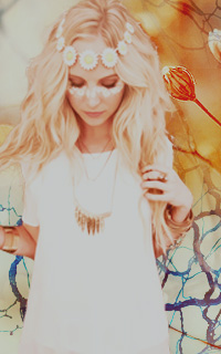 Candice Accola avatars 200x320 pixels 340551vava2