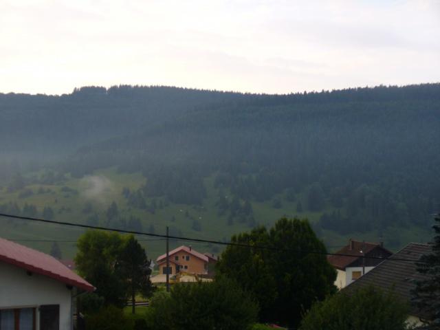 Quelques photos prises dans Le Doubs 340621P1080007