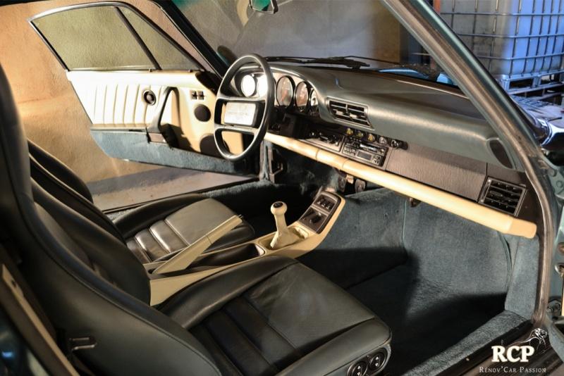 Topic unique : Posez vos questions à Renov'Car Passion -> ND Car Care - Page 37 340724DSC0056
