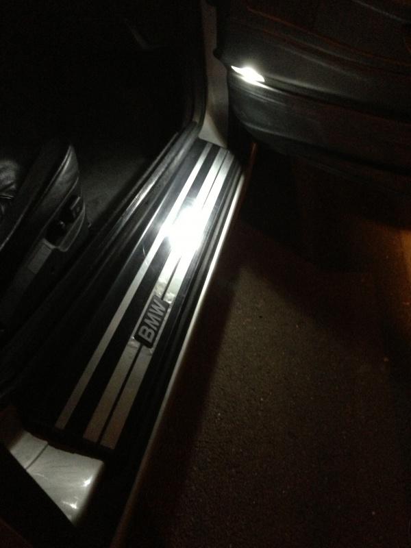Le squale qui hante mon garage 340977IMG3253