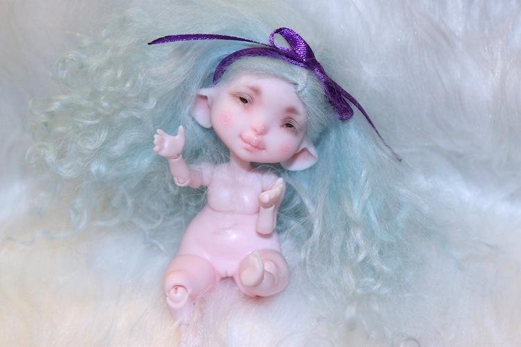 Vaiana ma petite Helö d'amour (Dust of Dolls) p8 341080PiTaya5