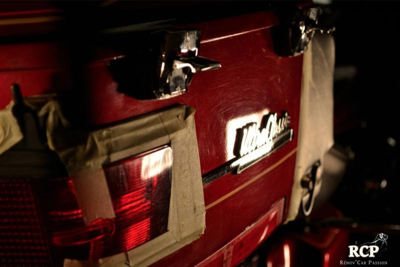 Topic unique : Posez vos questions à Renov'Car Passion -> ND Car Care - Page 37 341136DSC0193