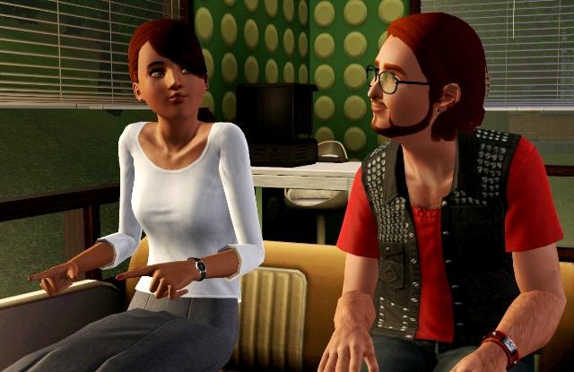 """[Terminé] Sims Histoires de Jobs """"Au bureau"""" - Page 6 341380Screenshot45"""