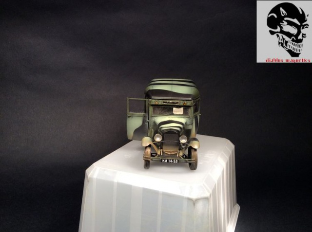 GAZ 03-30 MOD 42 - Miniart 1/35 341491garcarfini002