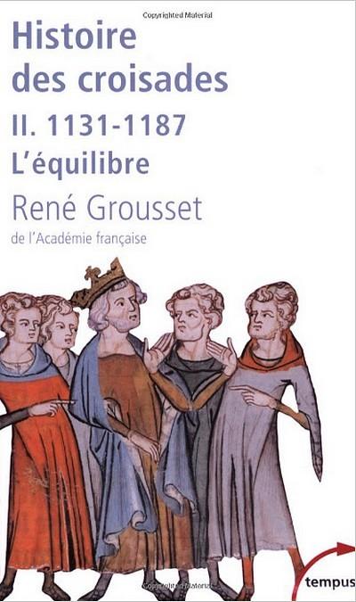 [Livre] Les Croisades 341624Histoiredescroisades2