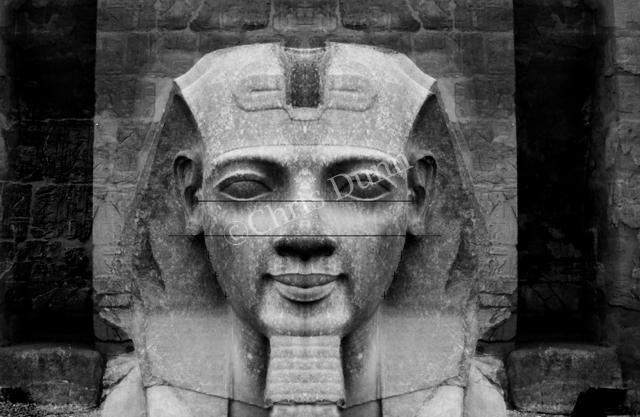"""""""La Révélation des Pyramides""""  - Page 9 342016DUNNLUXOR4copie"""