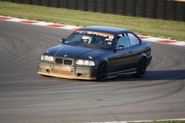 Circuit de Bresse le 30 Mars 2012 342247img3636rx1