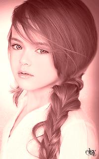 Kristina Pimenova ♠ 200*320 342465Kristina18