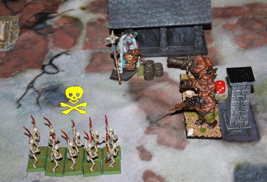 Ogres vs empire de poussière 500 pts 342519bat38