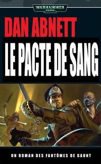 Sorties Black Library France Avril 2013 342526Lepactedusang